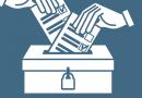 Gândirea critică poate demonta sperietorile electorale