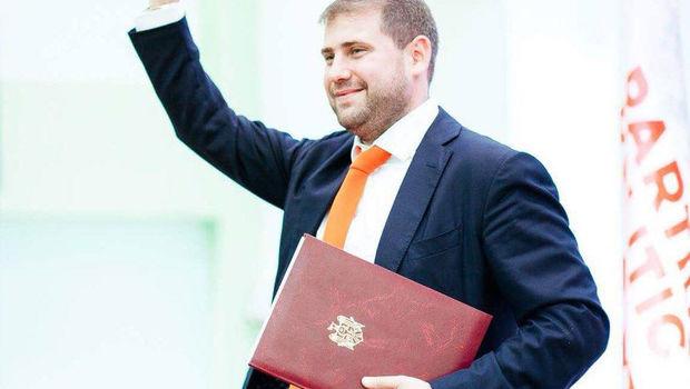 Curtea de Apel Cahul va examina astăzi solicitarea privind anularea mandatului de arestare al lui Ilan Șor