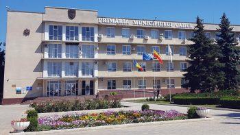 Află care sunt  deciziile adoptate de către consilierii municipali în cadrul ședinței din 3 iunie