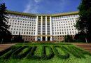 Curtea Constituțională a confirmat rezultatele alegerilor. Parlamentul va fi convocat pe 26 iulie