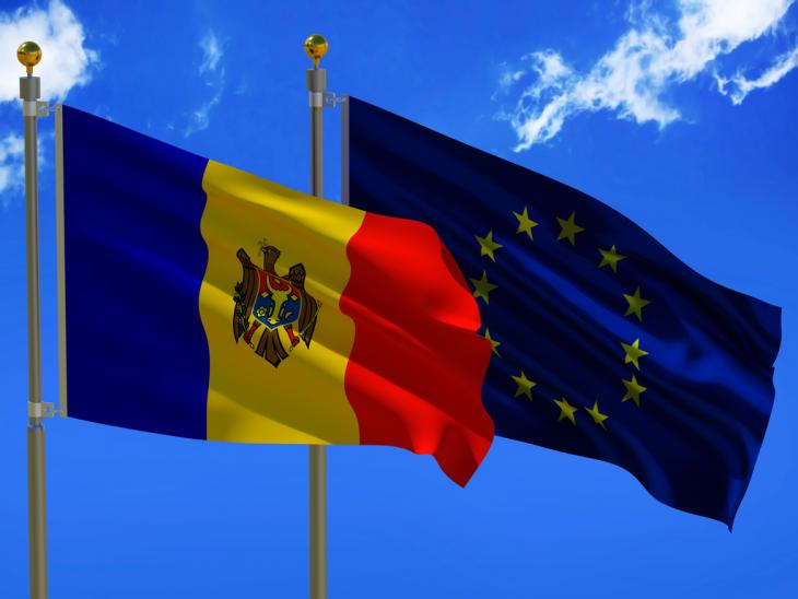 Republica Moldova a fost inclusă de UE în lista revizuită a țărilor terțe pentru cetățenii cărora se recomandă eliminarea restricțiilor de călătorie