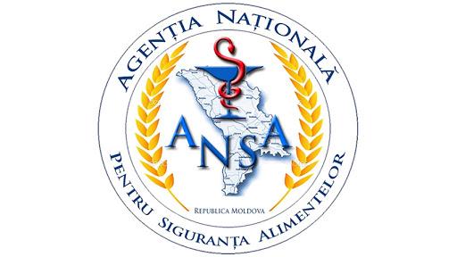 ANSA va fi reorganizată cu noi angajări la nivel teritorial