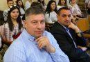Schimbaări la OT Cahul a Cancelariei de Stat. Șefa și șefii adjuncți au fost demiși, Igor Șevcenco numit în funcția de Șef