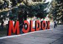 """Festivalul internațional de film documentar """"Moldox"""" și-a desemnat laureații"""