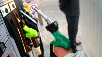 Ce companie petrolieră alimentează autoturismele primăriei municipiului Cahul în anul 2021?