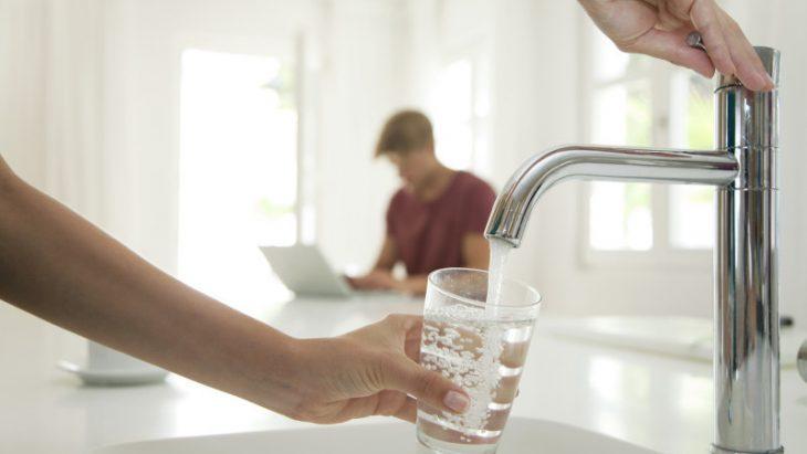 Raionul Cahul va primi 2,77 mln euro resurse nerambursabile suplimentare pentru aprovizionare cu apă și canalizare