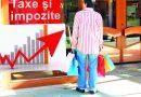 Autoritățile publice locale au căpătat independență în stabilirea taxelor