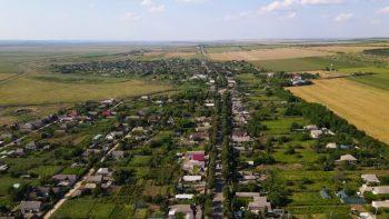 Bugetarea Participativă va fi implementată și în comuna Cucoara, raionul Cahul