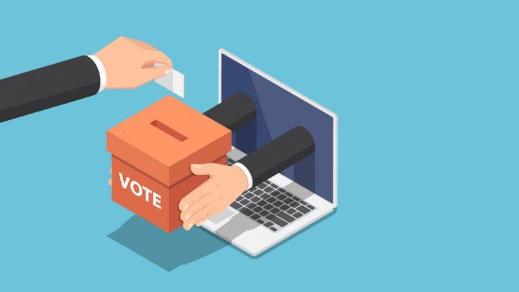 Drumul către votul electronic se face mai greu, dar merită. Ce putem învăța din experiența Estoniei