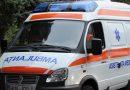 Tragedie la Cahul. O femeie a murit la spital, după ce a fost bătută de soț