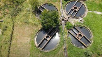 Cum are loc alimentarea cu apă și prestarea serviciului de canalizare la Leova // VIDEO
