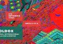 De ce să vii la Festivalul Internațional de Film Documentar Moldox