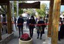 La Slobozia Mare a fost deschisă cea mai mare piață din sudul Moldovei /FOTO