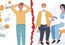 În cine să avem încredere: în medicul de familie sau în pseudo-experții de pe rețelele sociale