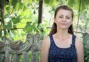 Din fostă victimă a violenței în familie, a devenit o apărătoare a femeilor abuzate. Povestea unei tinere din Tartaul /VIDEO