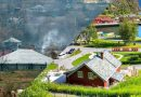 Norvegia – Moldova 5:0. De ce autoritățile locale de la ei sunt mai puternice decât la noi