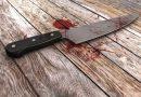 O tânără din raionul Cantemir și-a înjunghiat concubinul din cauza unui conflict de gelozie